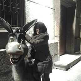 Фото Жанна, Санкт-Петербург - добавлено 1 декабря 2014