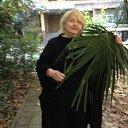 Фото Valentina.1947, Сочи, 71 год - добавлено 4 декабря 2014