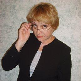 Ольга, 64 года, Пушкино