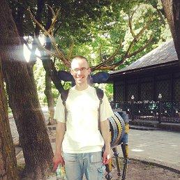 Ростислав, 27 лет, Трускавец