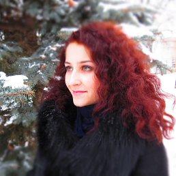 Татьяна, 25 лет, Ахтырка