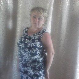 Наталья, 44 года, Иваново