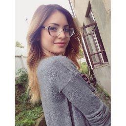 Марина, Балашиха, 33 года
