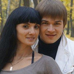 Эльвира, 29 лет, Ромны