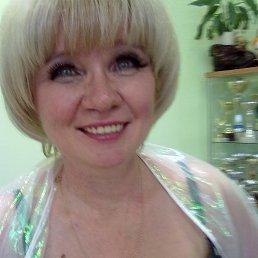 Марина, 57 лет, Красноармейск