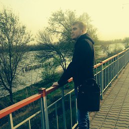 Сергей, 27 лет, Аксай