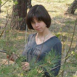 Алена, Барнаул, 31 год