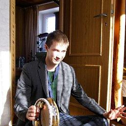 Artur, 27 лет, Сланцы