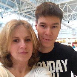 Анька, 26 лет, Глобицы