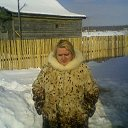 Фото Елена, Ессентуки, 53 года - добавлено 12 декабря 2014