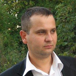 Виталий, 41 год, Посевная