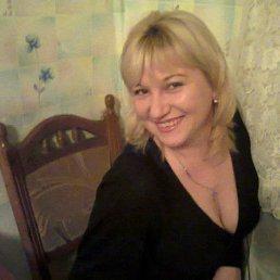оксана, 38 лет, Беляевка