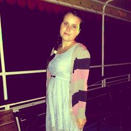Оксана, 26 лет, Сапожок