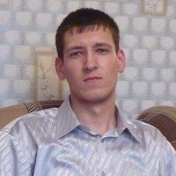 Алексей, 30 лет, Вурнары