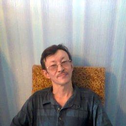 ильяс, 48 лет, Новогорный