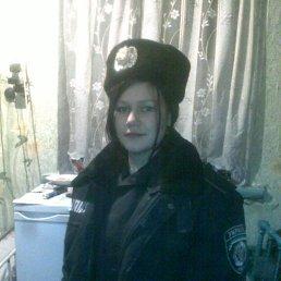 Танюша, 21 год, Шаргород