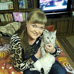 Дарья, 32 года, Кильмезь
