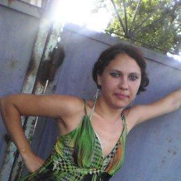 кристина, 29 лет, Коломна