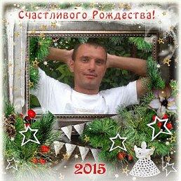 Олег, 35 лет, Романово