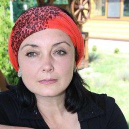 Ирина, , Знаменка