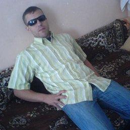 Алим, 45 лет, Ставрополь