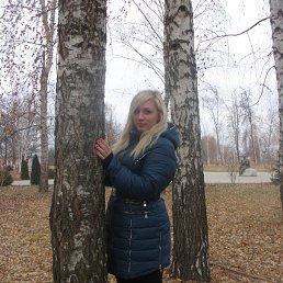 Алина, 23 года, Нежин