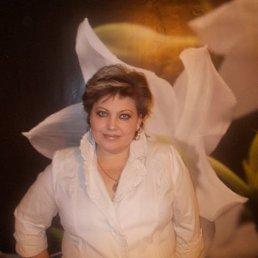 ЛЕНА, 47 лет, Муравленко