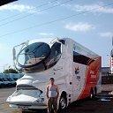 Фото Aleks, Москва, 38 лет - добавлено 11 февраля 2015
