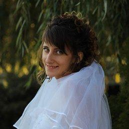 юля, 23 года, Александрия