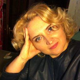 Лара, 54 года, Белая Церковь