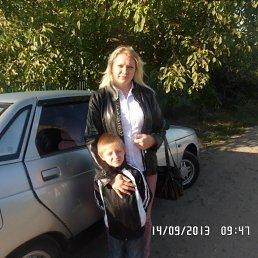 Наталья, 34 года, Гулькевичи