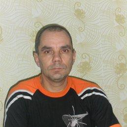 рустам, 51 год, Кукмор