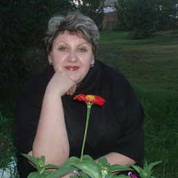 olga, 39 лет, Омск
