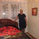 Фото Татьяна, Томск, 64 года - добавлено 5 декабря 2014
