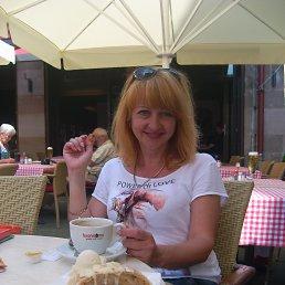 Людмила, 55 лет, Прилуки