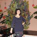 Фото Ольга, Оренбург, 47 лет - добавлено 30 декабря 2014