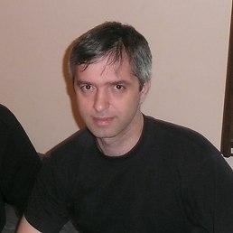 Заур, 51 год, Шали