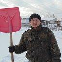 Фото Юрий, Малиновое Озеро, 54 года - добавлено 29 января 2015