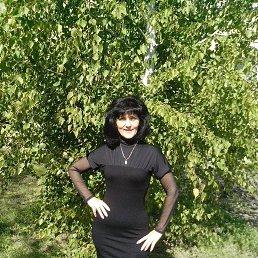 Лариса, 54 года, Бахмут