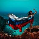 Фото Лина, Омск, 28 лет - добавлено 1 февраля 2015 в альбом «Лента новостей»