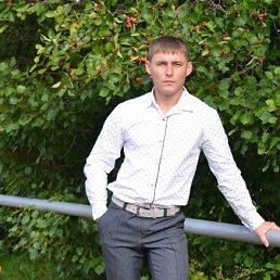 Александр Дмитриевич, 29 лет, Игра