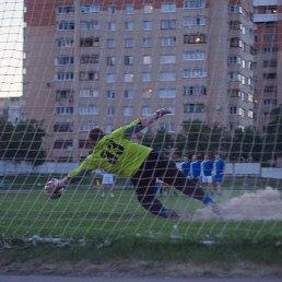 денис, 29 лет, Минск - фото 3