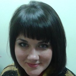 Анастасия, 35 лет, Бородянка