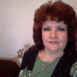 Светлана, 63 года, Пологи