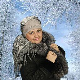 Фото Наталья, Владивосток, 53 года - добавлено 16 апреля 2015