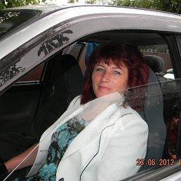 Марія, 56 лет, Ровеньки