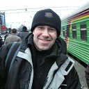 Фото Домитори, Липецк - добавлено 11 апреля 2015