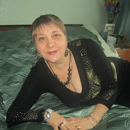 Наталия, 61 год, Красная Горбатка