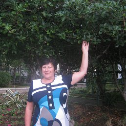 надежда, 59 лет, Ульяновск
