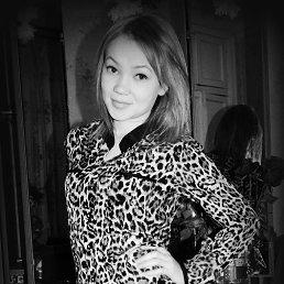 Татьяна, 27 лет, Янтиково